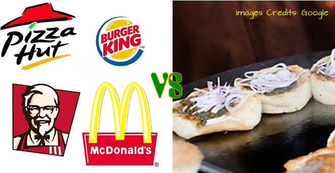 mcdonalds vs bun.fw